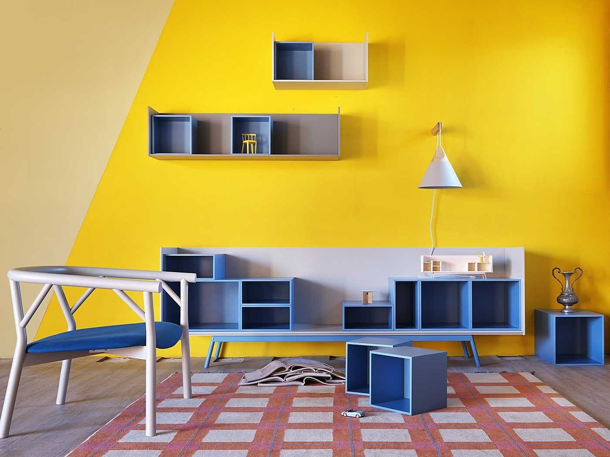 Painting Interior: Painting Walls, Ceiling, Moldings – Residential ...