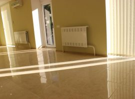 Commercial Painting, Drywall Installation, Commercial Floor Coating, Painting Services