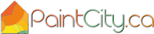 Painting Company Paint City – Painting & Renovating Services