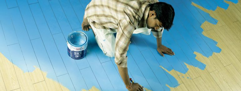 Painting Residential Houses: Texture Removal, Drywall installation, Painting Interior & Exterior
