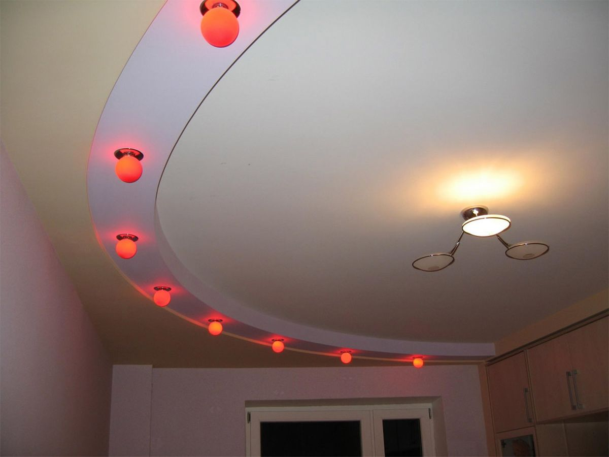 Best Drywall