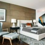 Bedroom Design 2018