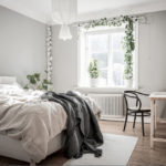 Bedroom Design 2018