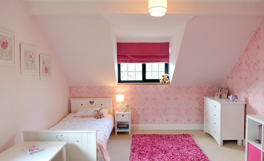 Children 39 S Room 141 Painting Company Paint City