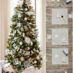 christmas-decor-048