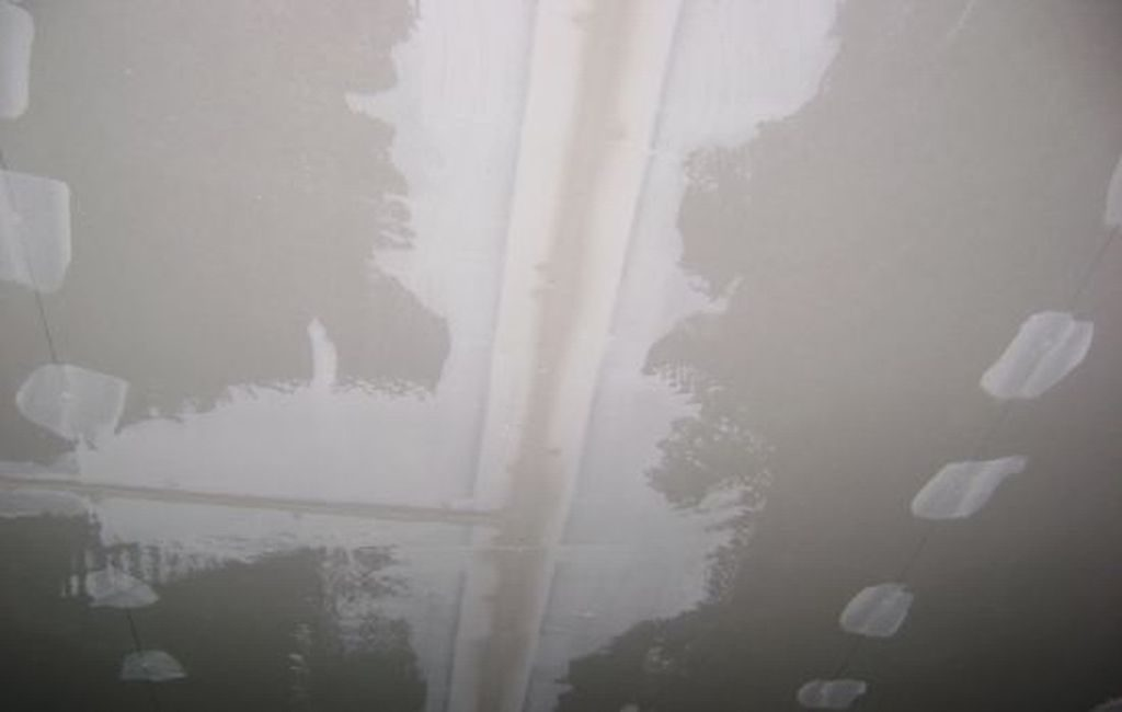 ceiling-from-drywall-04