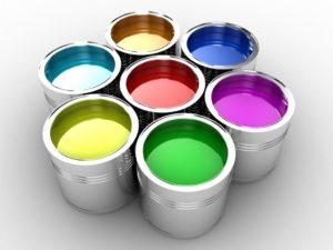 paint for repair