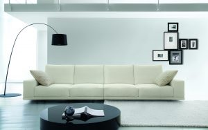 4 tips to increase living space