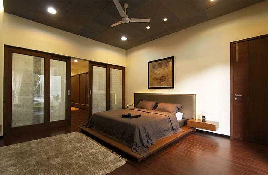 paint-ceiling-4