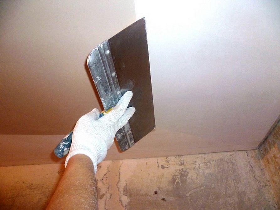 paint-ceiling-6