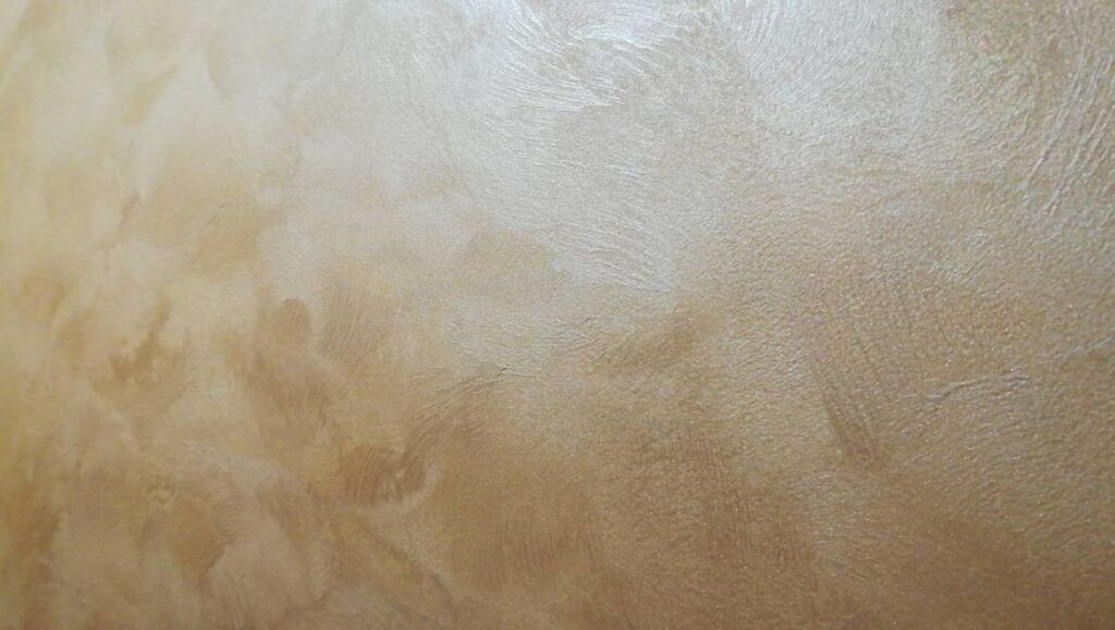 decorative-plaster-01