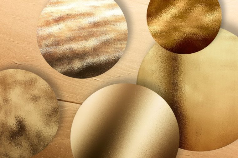 50-Gold-Textures-by-Zeppelin_Graphics-760x506