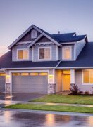 5 repair improvements that will increase the value of the house