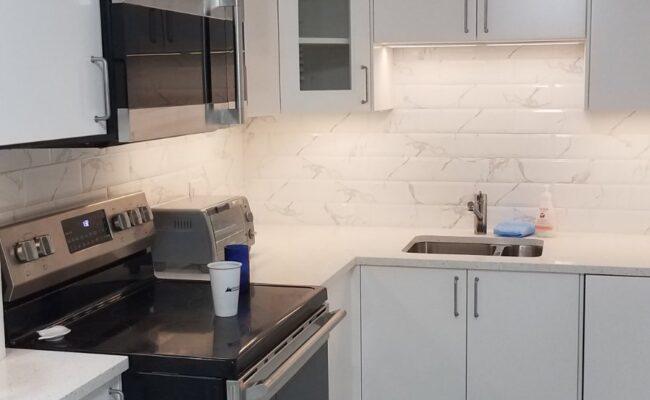 Snow-white kitchen-2