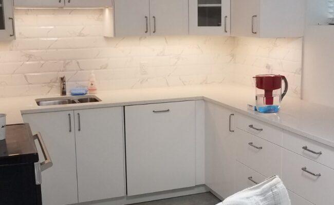 Snow-white kitchen-3