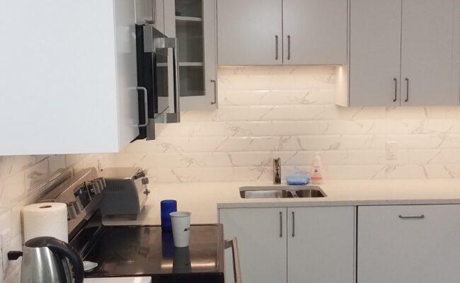 Snow-white kitchen-4