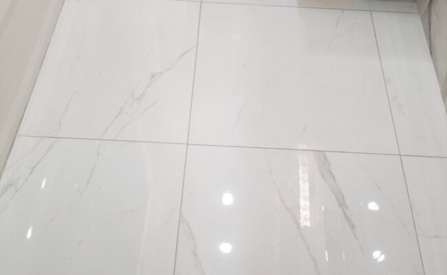bathroom-at-burnaby-5