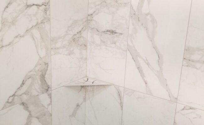 bathroom-at-burnaby-6