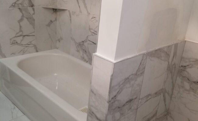 bathroom-at-burnaby-8
